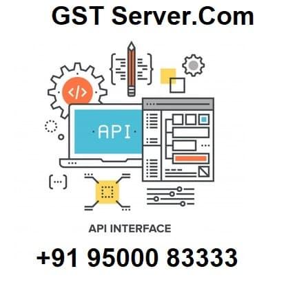 gst-api-login-program-online-cloud-server